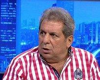 Guilherme'ye çıkan kırmızı kart doğru mu?