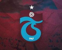 Trabzonspor'a Beşiktaş maçı öncesi kötü haber