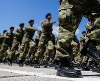 Bedelli askerlik yapacakların celp tarihleri hangi tarihte olacak?