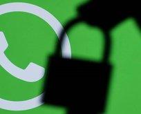 Whatsapp'ta sevgilinize gelen mesajları okuyabilirsiniz!