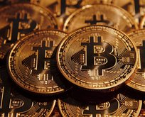 Bitcoin 3 yılın zirvesini gördü!
