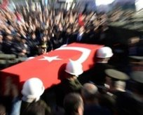 İdlib'den acı haber!