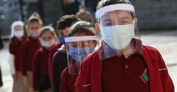 Bilim Kurulu kararları açıklandı: Okullar Ekim'de kapanacak mı?