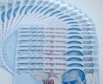 SGK SSK ve Bağkur emeklileri ve ev hanımları o parayı ödemeyecek!
