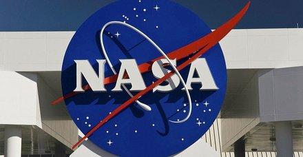 NASA tarihi hatayı düzeltti