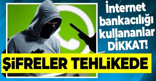 WhatsApp'ın skandal kararı sonrası büyük tehlike