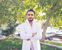 Dr. Azim