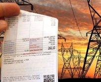 2020 yılı elektrik abonelik ücreti ne kadar, gerekli evraklar nelerdir?