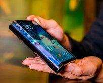 İşte Huawei ve Xiaomi'nin yeni telefonları
