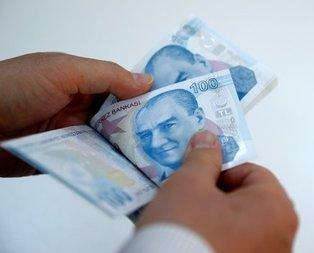Zamlı emekli maaşları hangi tarihte ödenecek?