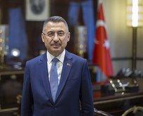 Türkiye kriz ortamında bile yatırımcı için güvenilir limandır