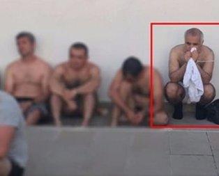 Adil Öksüz'ün baldızının cezası belli oldu