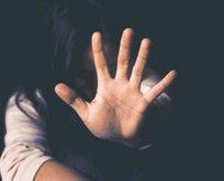 İstanbul'da iki genç kadına cinsel taciz!