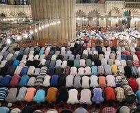 2020 Ramazan'da bu sene oruç tutulacak mı?