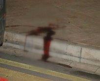 Adana'da acil servis önündeki silahlı kavga: 2 ölü