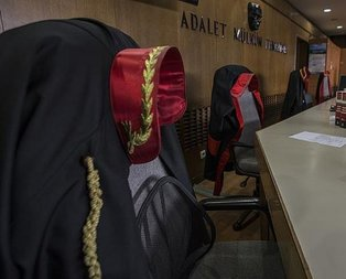 Hukuk Fakültesi taban tavan puanları açıklandı mı?