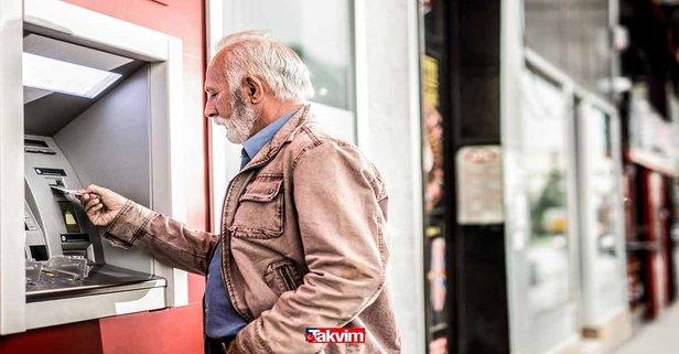 En düşük emekli maaşı asgari ücret kadar mı?