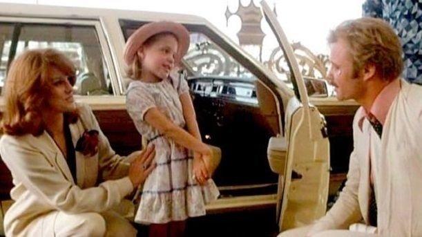43. yaşına özel 43 fotoğrafla Angelina Jolie