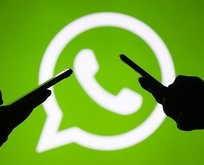 WhatsApp'tan milyonları etkileyecek karar!