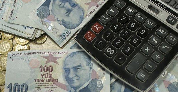 Emekli çift maaş alma şartları nelerdir?