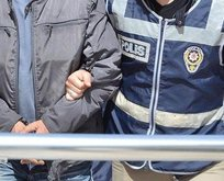 FETÖ operasyonunda 7 teğmen gözaltına alındı
