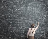 Sözleşmeli öğretmenlik mülakat sonuçları açıklandı!