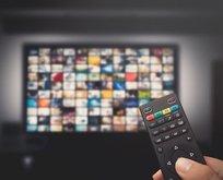 Bugün TV'de neler var? | 16 Aralık 2020 Çarşamba Atv, Kanal D, TV8, TRT1, Kanal 7, Show Tv, Star Tv yayın akışı