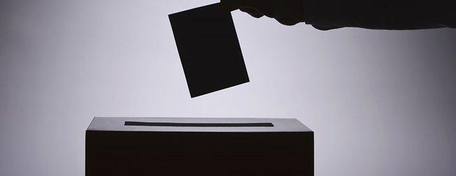 Bu pazar seçim olsa hangi parti ne kadar oy alır? İşte AK Parti, MHP, CHP son oy oranları