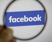 Apple'ın kurucusu Steve Wozniak'tan Facebook uyarısı
