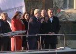 CHP Çekmeköy Belediye Başkan Adayı Seyfettin Yıldırım vatandaşın sağlığına göz dikti