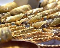 Gram altın son zamanların zirvesinde! 19 Şubat gram, çeyrek, tam altın fiyatları ne kadar oldu?