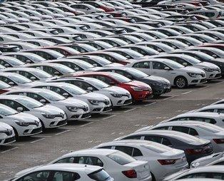 2011 model Renault marka araç icradan satışa çıktı