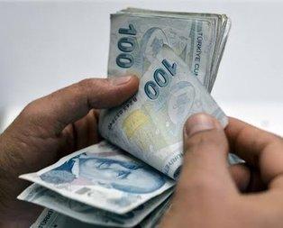 En uygun krediyi hangi banka veriyor? İşte güncel oranlar