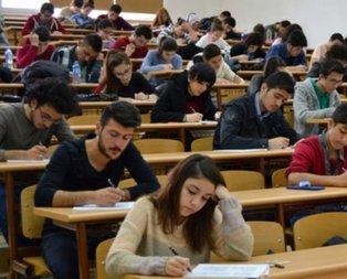 Üniversite tercih listesi nasıl oluşturulur?