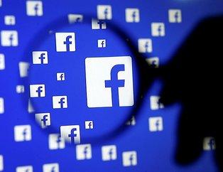 Facebook kullanıcıları dikkat! Instagram ve YouTube'un ardından şimdi de Facebook...