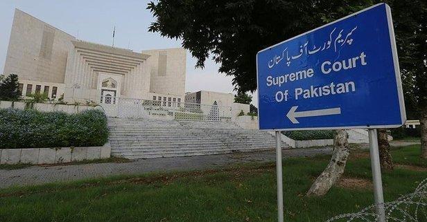 Dışişlerinden Pakistanın Fetö Kararıyla Ilgili Açıklama
