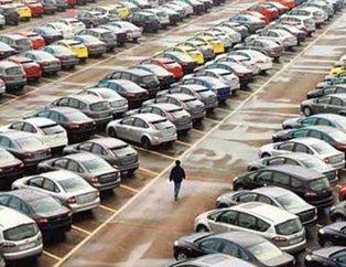 Hangi araç ne kadar yakıt harcıyor? (Türkiye'de 70 bin TL altında satılan otomobiller)