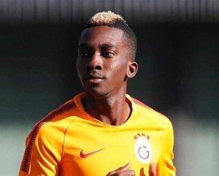 Türkiye'nin en iyisi Galatasaray