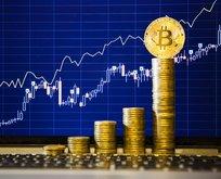 Bitcoin ne kadar oldu?