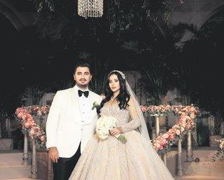 Düğün çözüldü