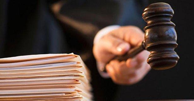 Türk Tabipleri Birliği davasında karar