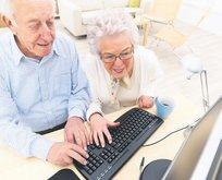 Emeklilere ikramiye müjdesi!