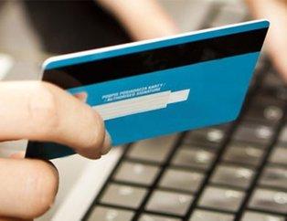 BDDK'dan son dakika kredi kartı taksitlerine yeni düzenleme | İşte BDDK kredi vadeleri