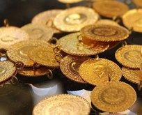Altın düşecek mi yükselecek mi? Uzmanlardan iki farklı tahmin!