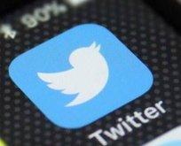 Twitter'ın Türkiye düşmanlığı