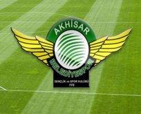 Beşiktaş - Akhisarspor maçı ne zaman?