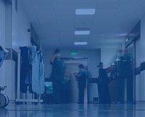 Sağlık Bakanlığından taklit MHRS uyarısı