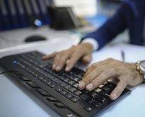 Personel alımları başladı! 2020 personel alımları başvuru şartları nelerdir?