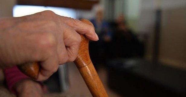 17 Eylül evde bakım maaşı sorgulama