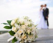 Düğün yapacaklar dikkat! Uzman isim tarih verip uyardı!